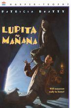 lupita-manana