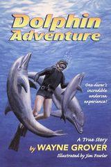 Dolphin Adventure: