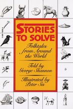 stories-to-solve