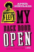 i-left-my-back-door-open