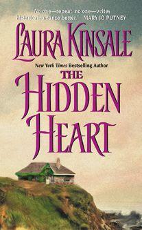 The Hidden Heart