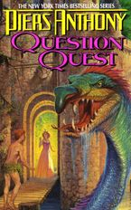 xanth-14-question-quest