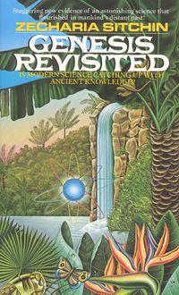 genesis-revisited