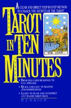 tarot-in-ten-minutes