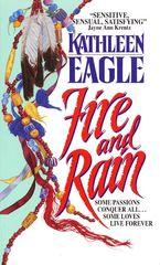 fire-and-rain
