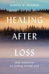 Healing After Loss: