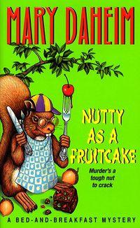 nutty-as-a-fruitcake