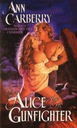 Alice and the Gunfighter