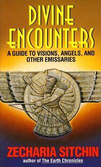 divine-encounters