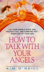 how-to-talk-with-your-angels