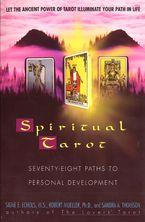 spiritual-tarot