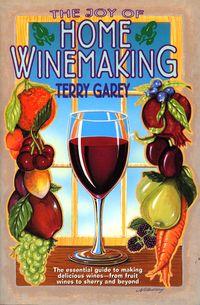 joy-of-home-wine-making