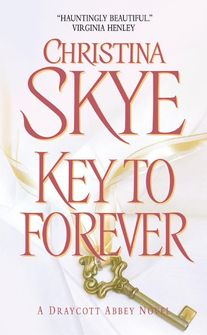 Key to Forever