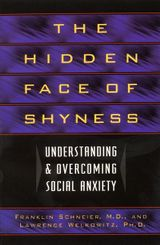 Hidden Face of Shyness