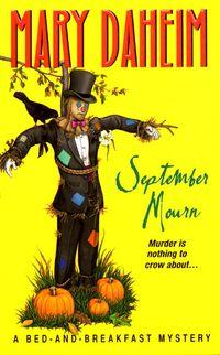 september-mourn