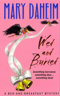 wed-and-buried