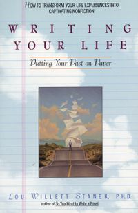 writing-your-life