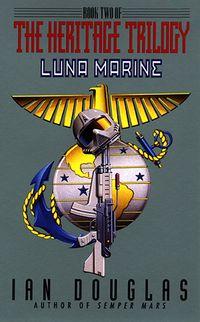 luna-marine