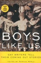 boys-like-us