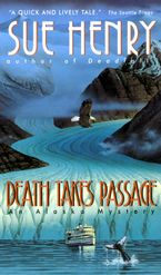 death-takes-passage