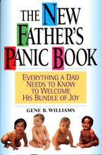new-fathers-panic-book
