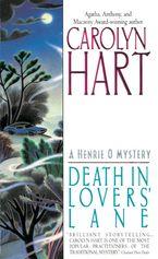 death-in-lovers-lane