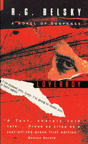 Loverboy book image