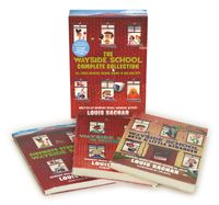 the-wayside-school-collection-box-set