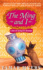 the-ming-and-i
