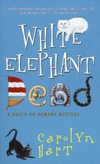 white-elephant-dead