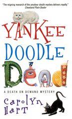 yankee-doodle-dead