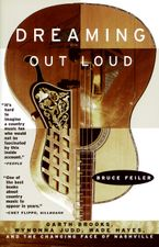 Dreaming Out Loud: Paperback  by Bruce Feiler