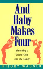 baby-makes-four-welcomi