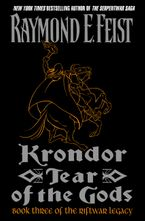 krondor-tear-of-the-gods