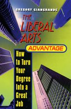 liberal-arts-advantage