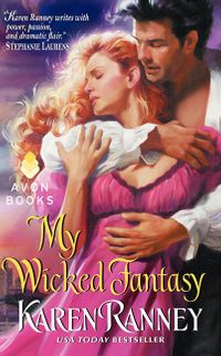 my-wicked-fantasy