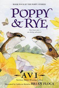 poppy-and-rye