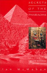 Secrets of the Pharaohs