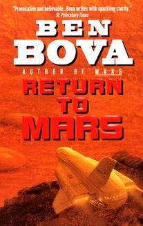 Return to Mars