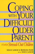 coping-with-your-difficult-older-parent
