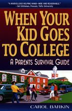 when-your-kid-goes-to-college