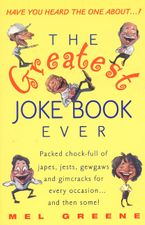 the-greatest-joke-book-ever