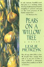 pears-on-a-willow-tree