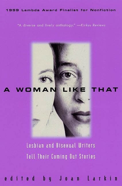 Bisexual characters in babylon 5