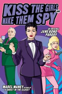 kiss-the-girls-and-make-them-spy