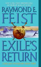 exiles-return