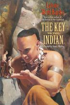 the-key-to-the-indian