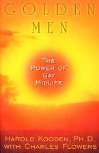 Golden Men: