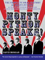 monty-python-speaks
