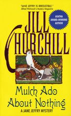 mulch-ado-about-nothing